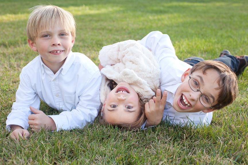 WEBSITE_FAMILY3.jpg
