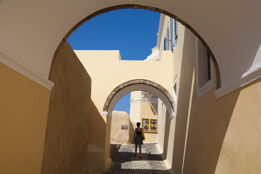 website_travel_greece6.jpg
