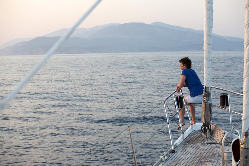 website_travel_greece4.jpg