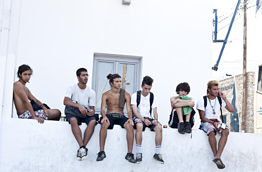 website_travel_greece3.jpg