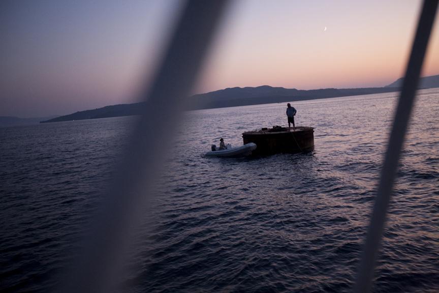 website_travel_greece5.jpg