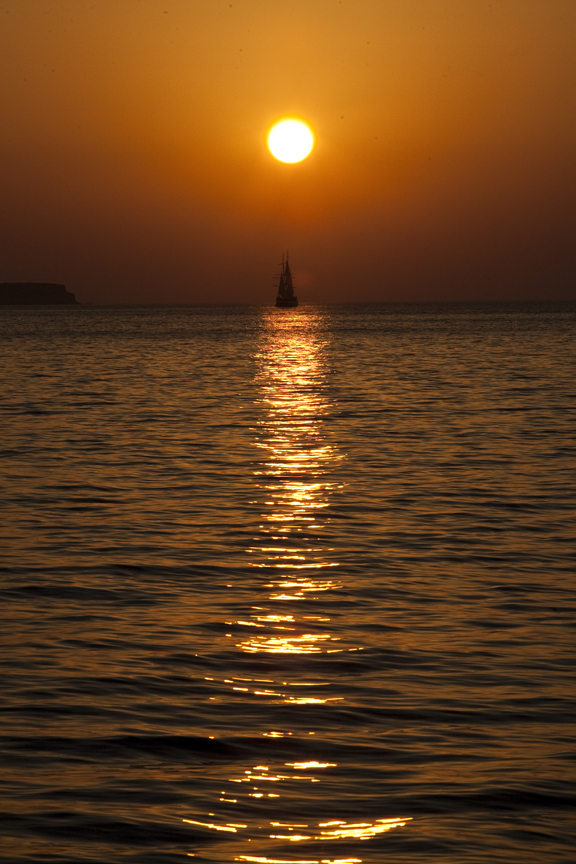 website_travel_greece7.jpg