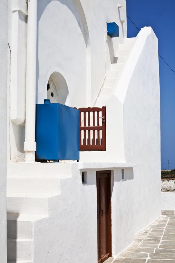 website_travel_greece8.jpg