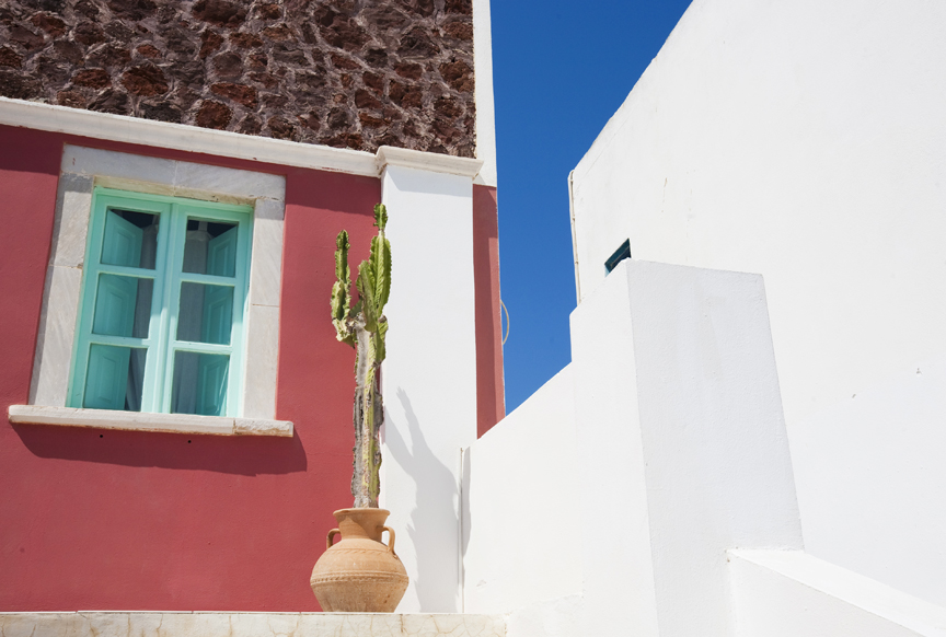 website_travel_greece11.jpg