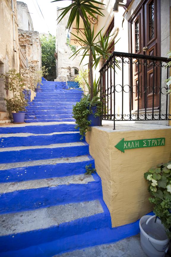 website_travel_greece17.jpg