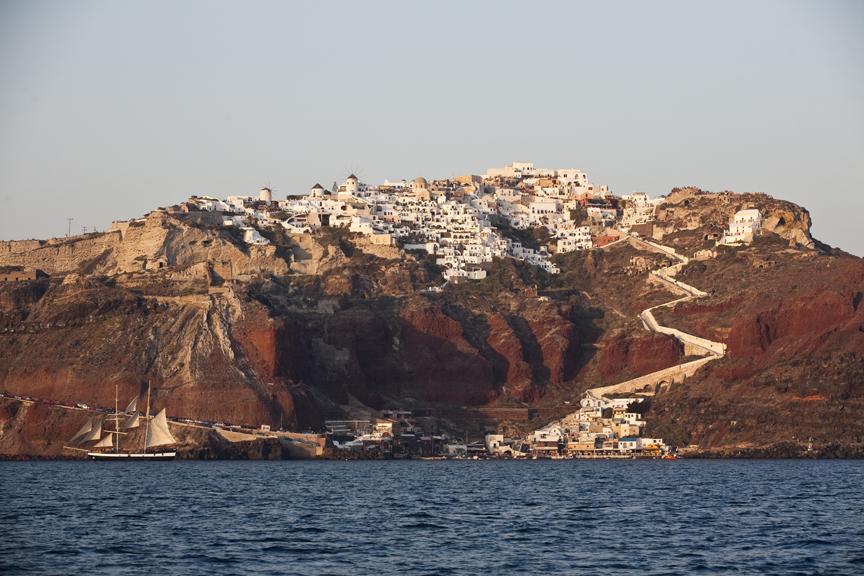 website_travel_greece20.jpg