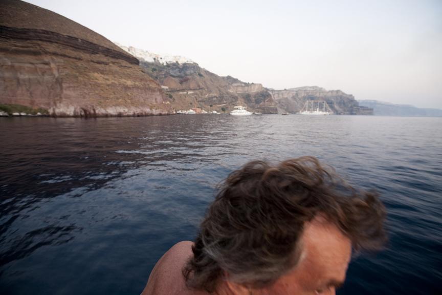 website_travel_greece21.jpg