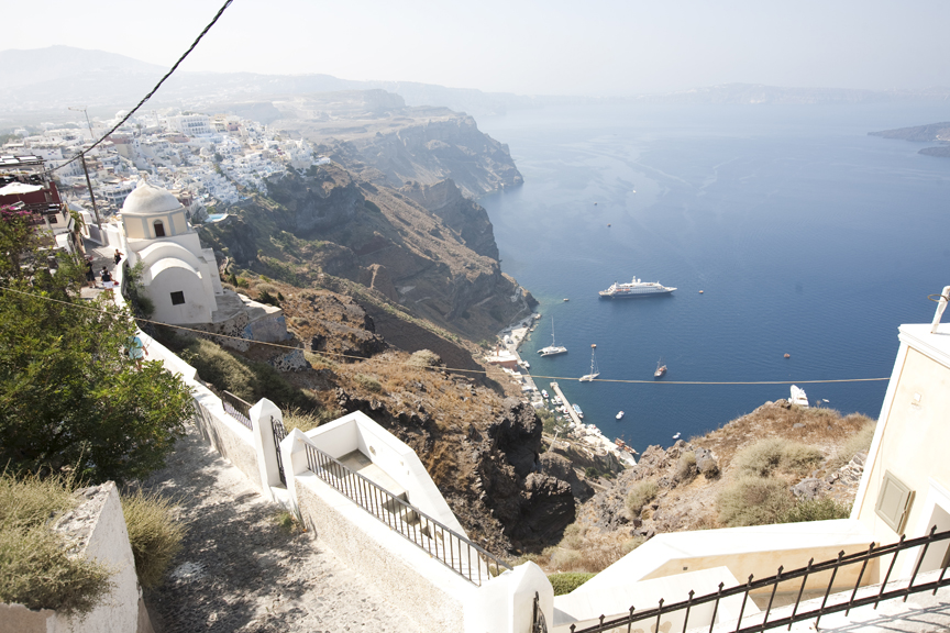 website_travel_greece22.jpg