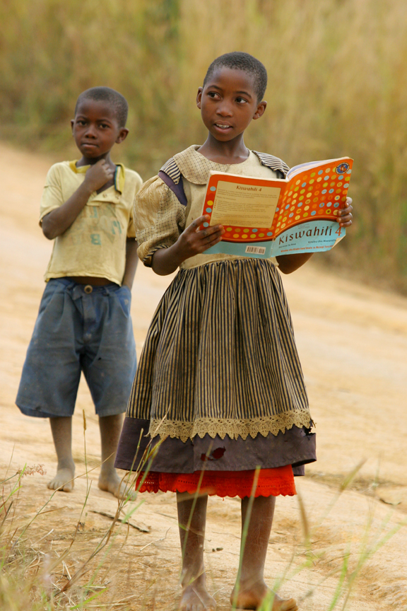 travel_website_tanzania5.jpg