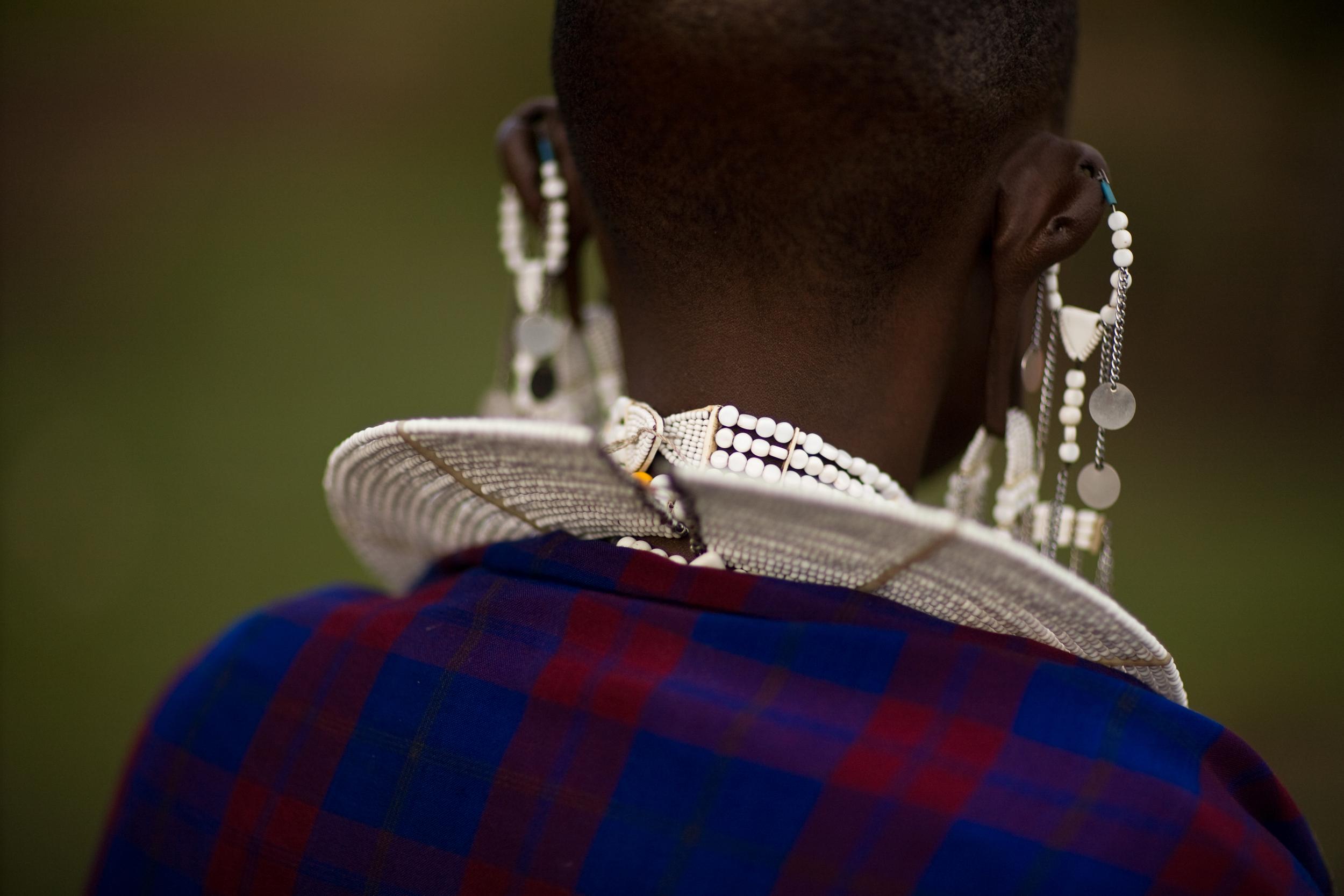 travel_website_tanzania9.jpg