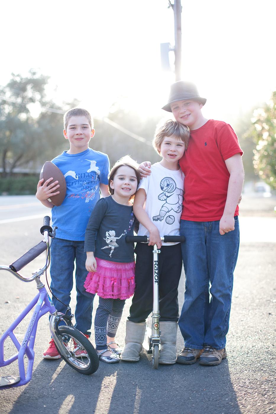 family web5.jpg