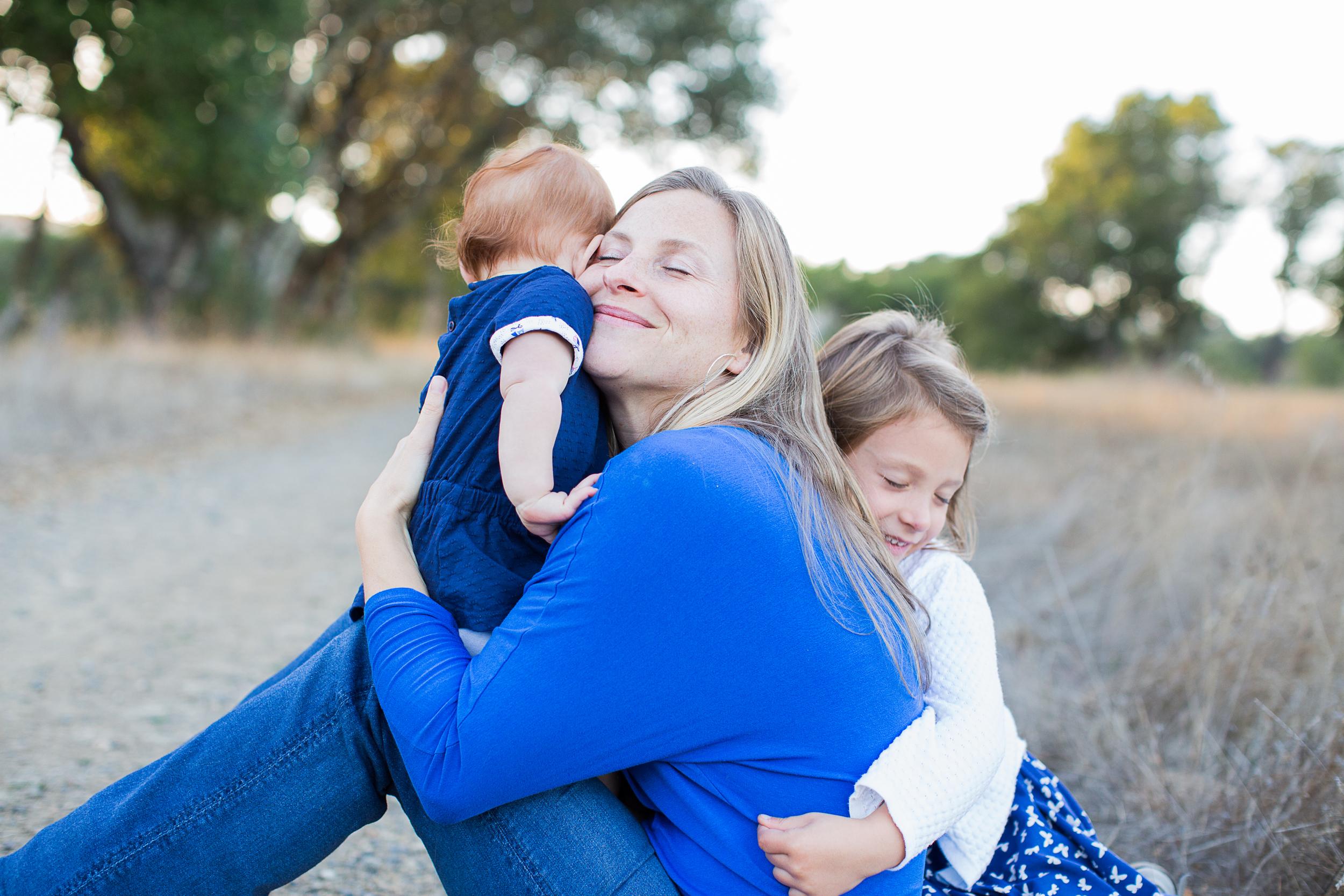 MICHEL FAMILY NOVEMBER 2015-155.jpg