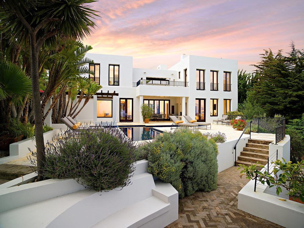 SB-Beach-House-4000ppi-copy.jpg