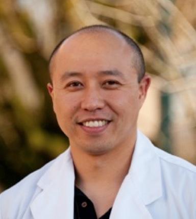 Dr. Gary S. Wong, DDS