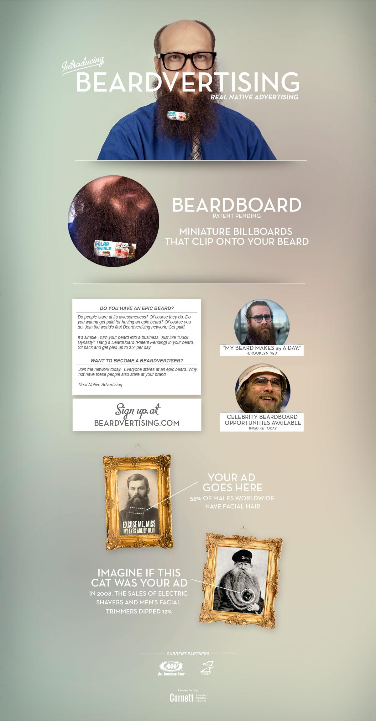 beardvertising-1-sheet.jpg