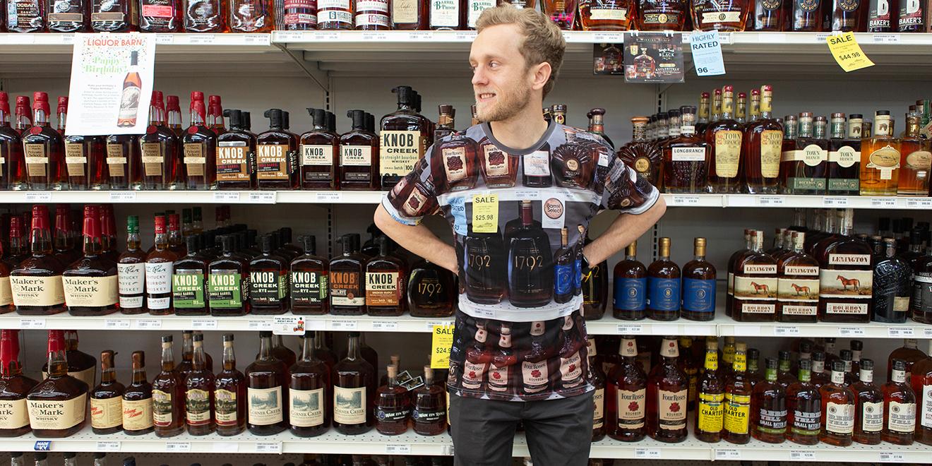 bourbon-camo-hed-page-2019.jpg
