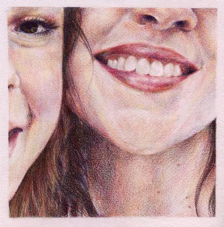 SharonTeuscher_ColoredPencil_FaceStudy2.jpg