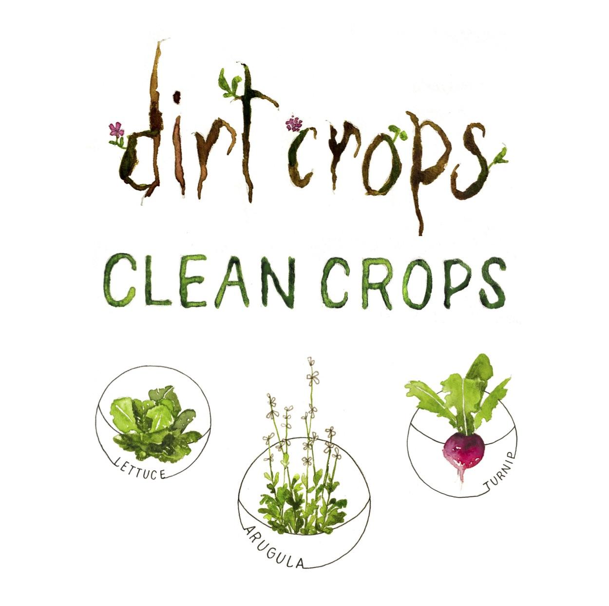 Dirt Crops Clean Crops.jpg