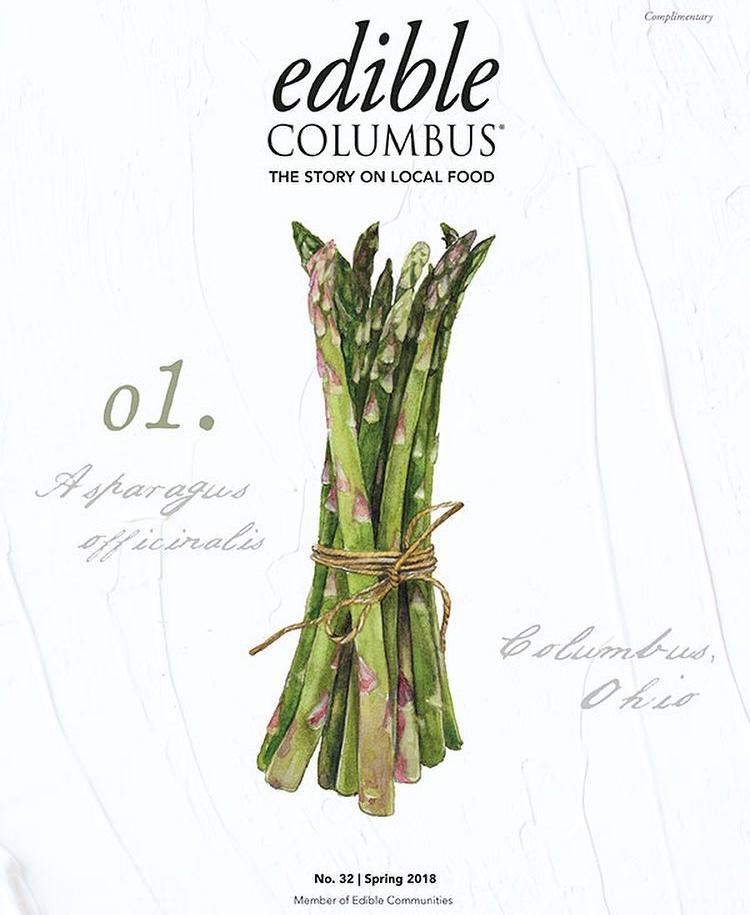 SharonTeuscher-EdibleColumbus-Spring2018-Cover.png