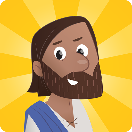 bafk-app-icon.png
