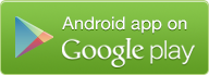 Android-app-store.png