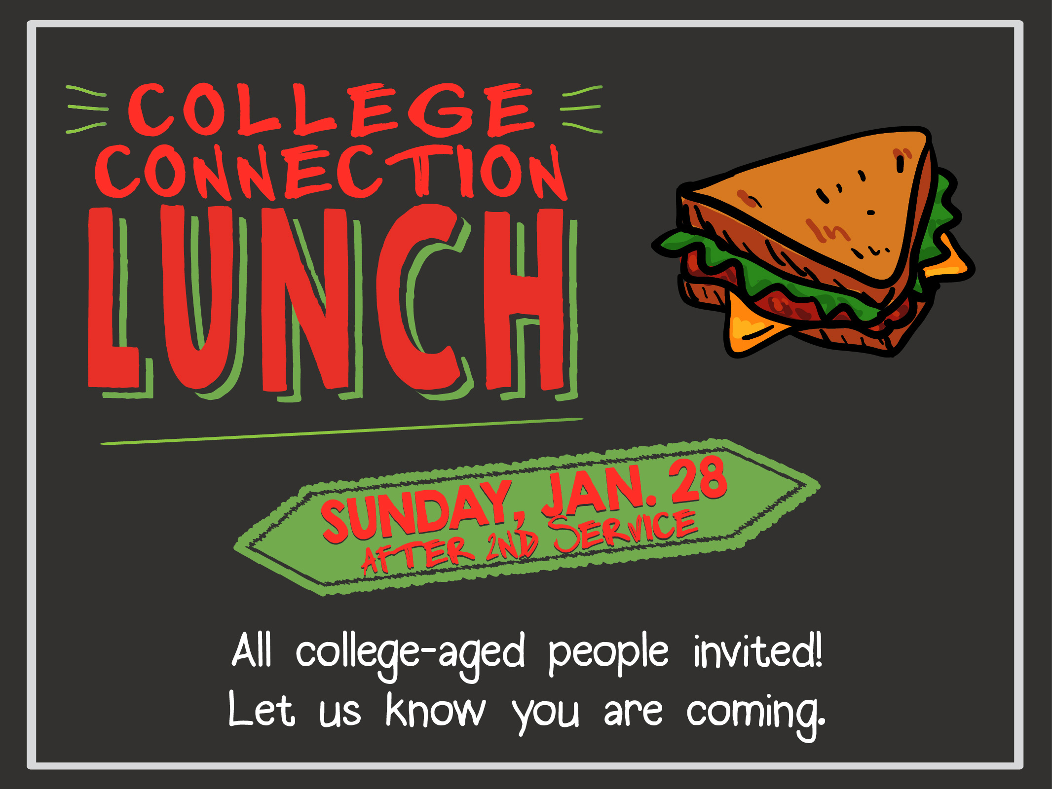 college student lunch-01.jpg