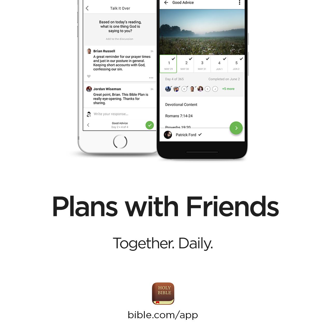 YV_PlanswithFriends_SocialSquare.jpg