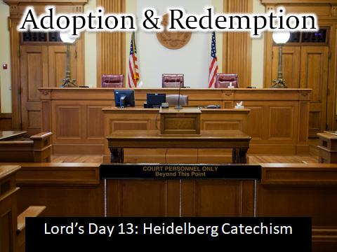 02-04-2018 Adoption & Redmeption.png