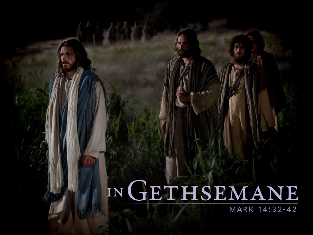 02-18-2018 In Gethsemane.jpg