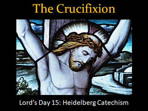 02-18-2018 The Crucifixion.png