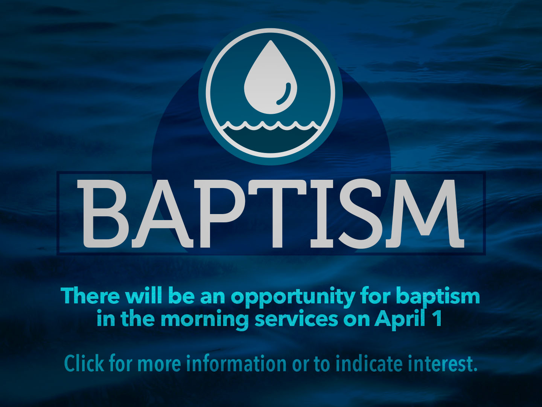 baptism ver 2.jpg