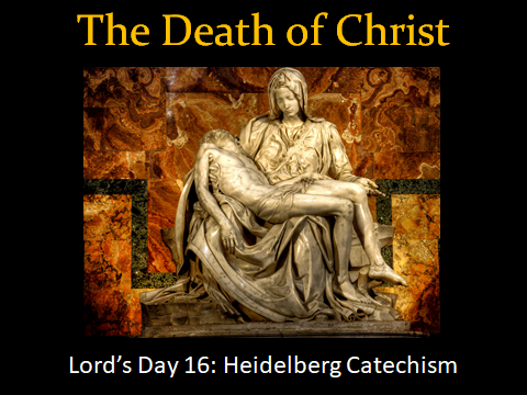 03-11-2018 The Death of Christ.png