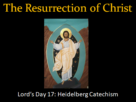 03-18-2018 The Resurrection.png