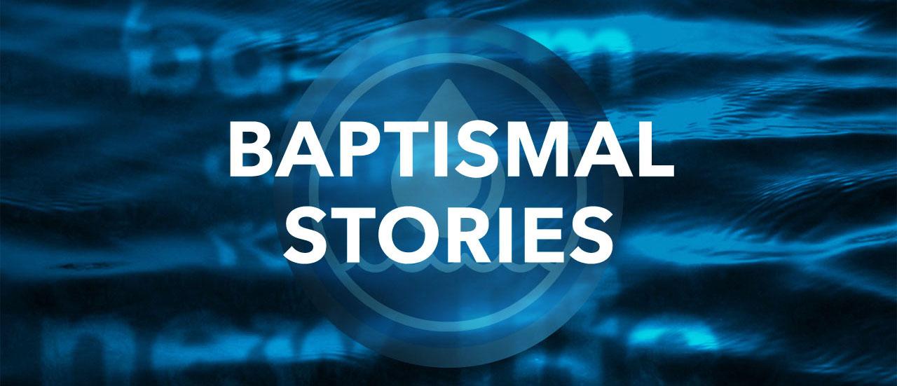 baptism names wide copy.jpg