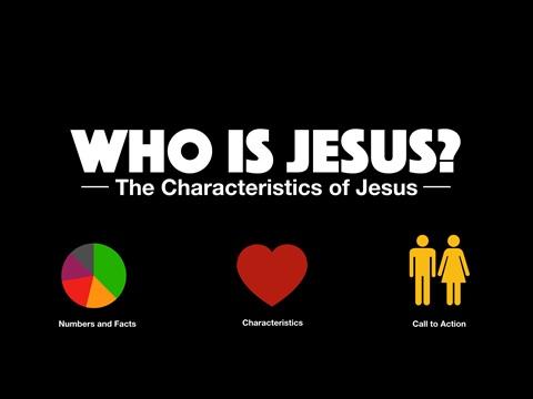 04-29-2018 Who is Jesus.jpeg