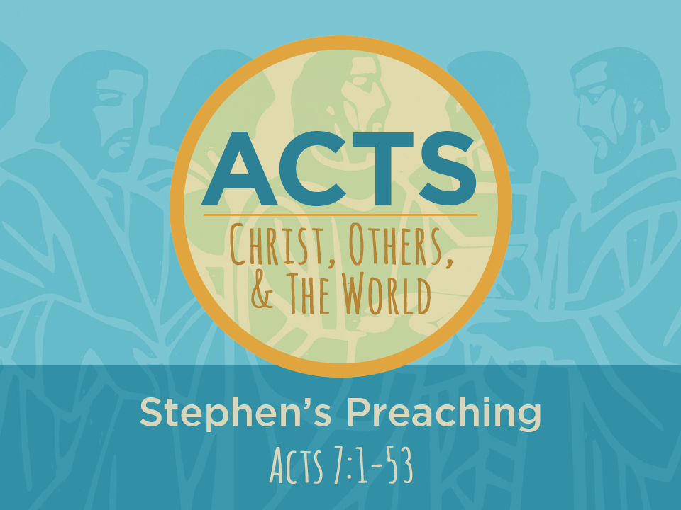 08-26-2018 Preaching of Stephen.jpg