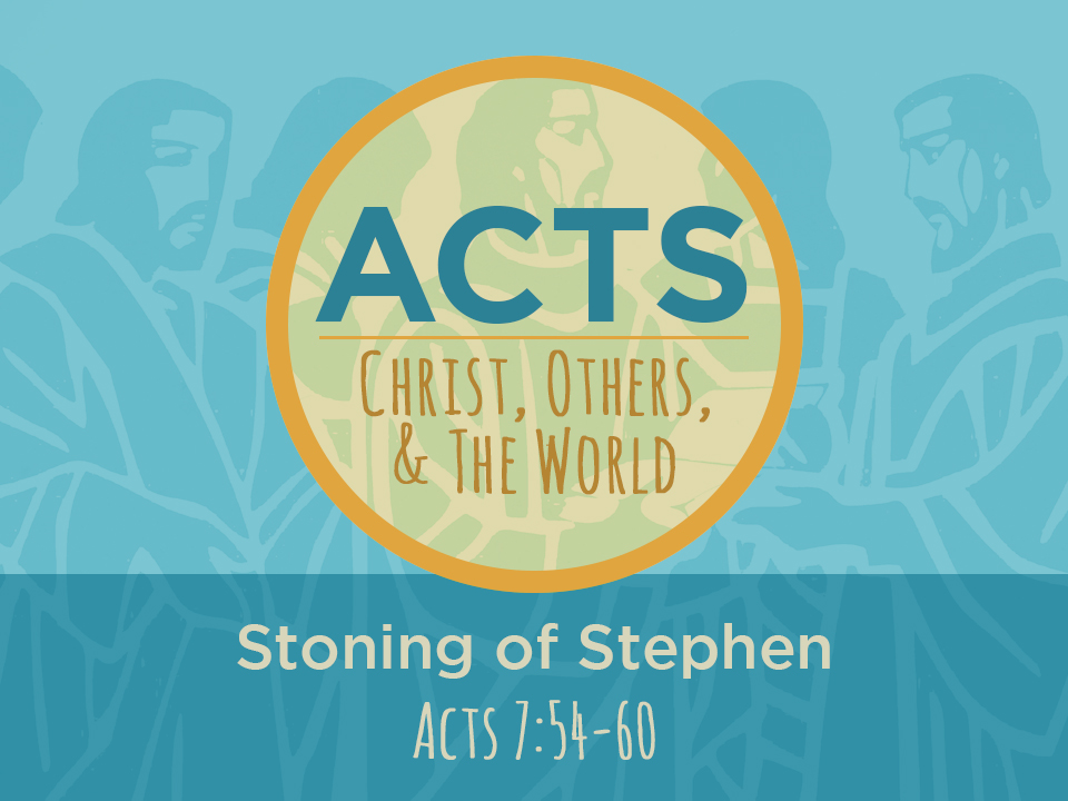 09-02-2018 Stoning of Stephen.jpg