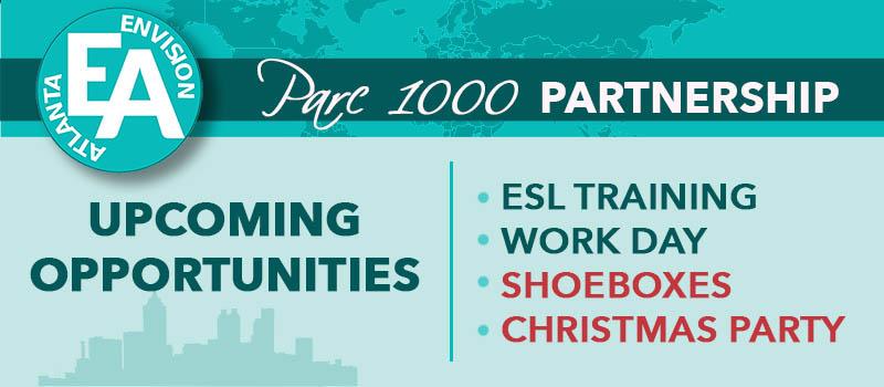 parc 1000 partnership.jpg