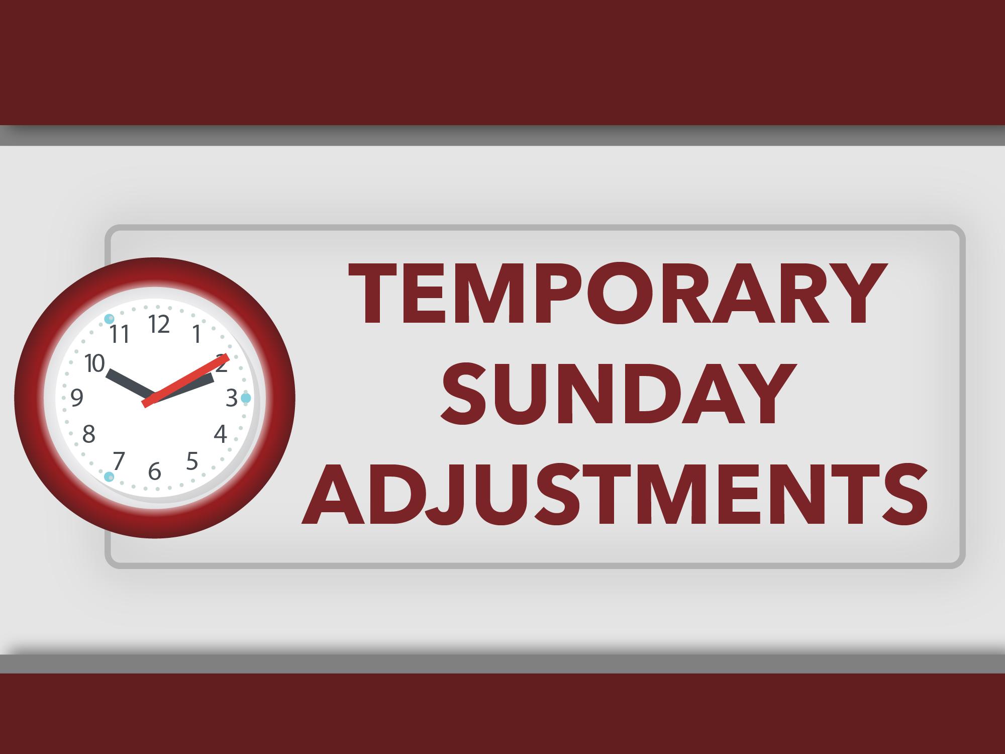 new temporary adjustments-01.jpg
