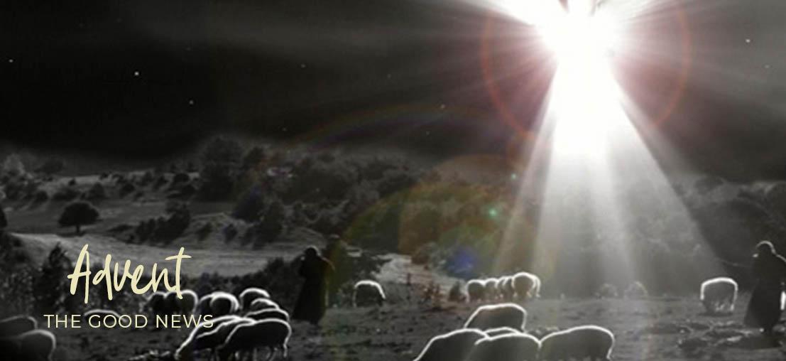 shepherds and angel.jpg