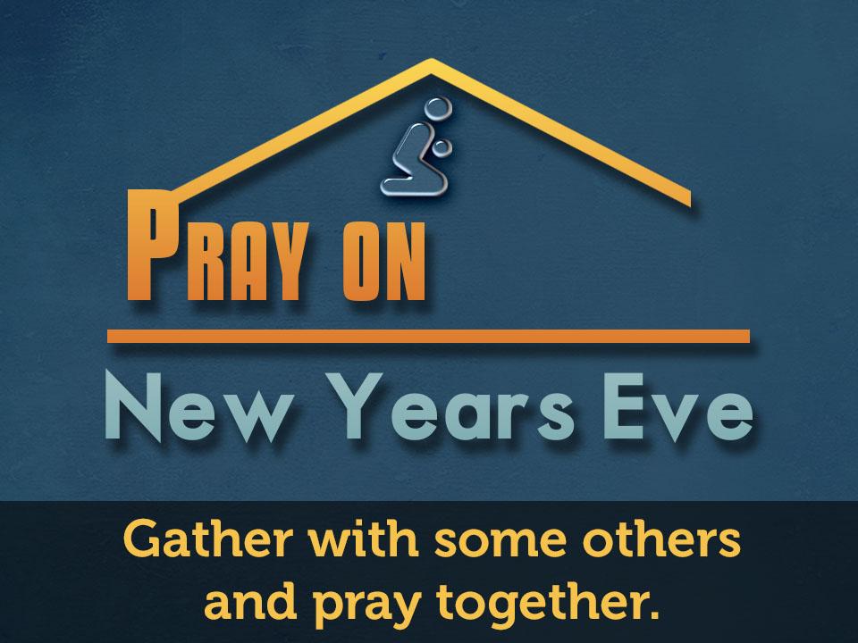 new years prayer ind.jpg