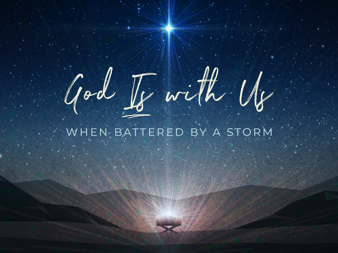 12-23-2018 God is with us.jpg