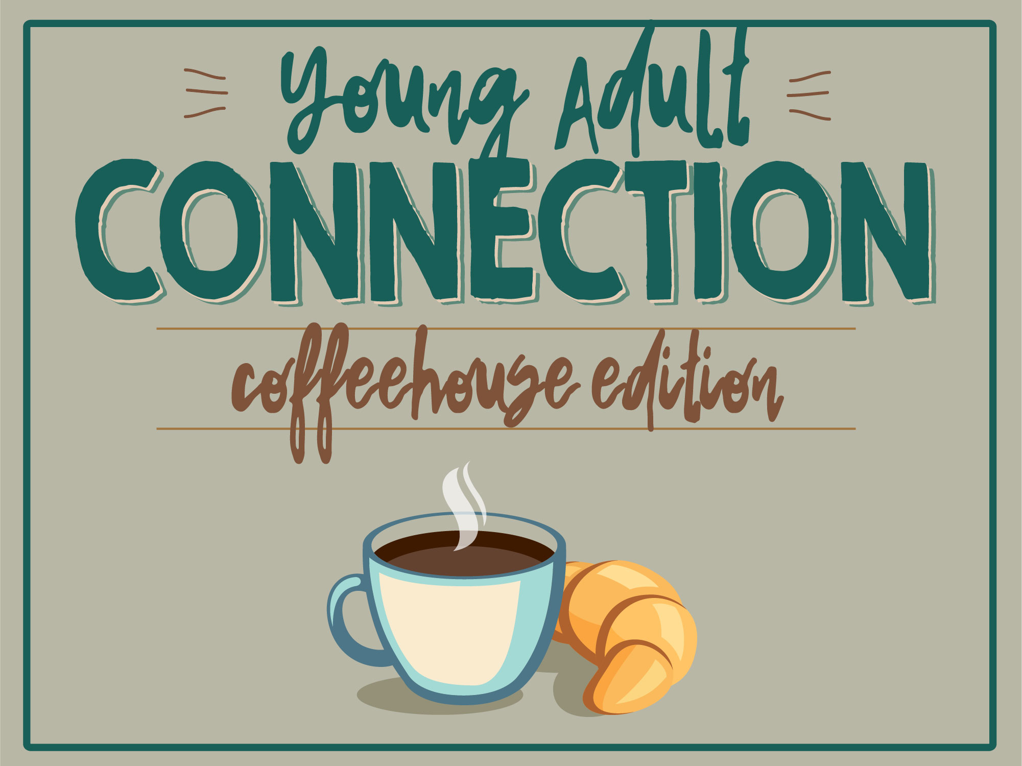 college connection coffeehouse-01.jpg