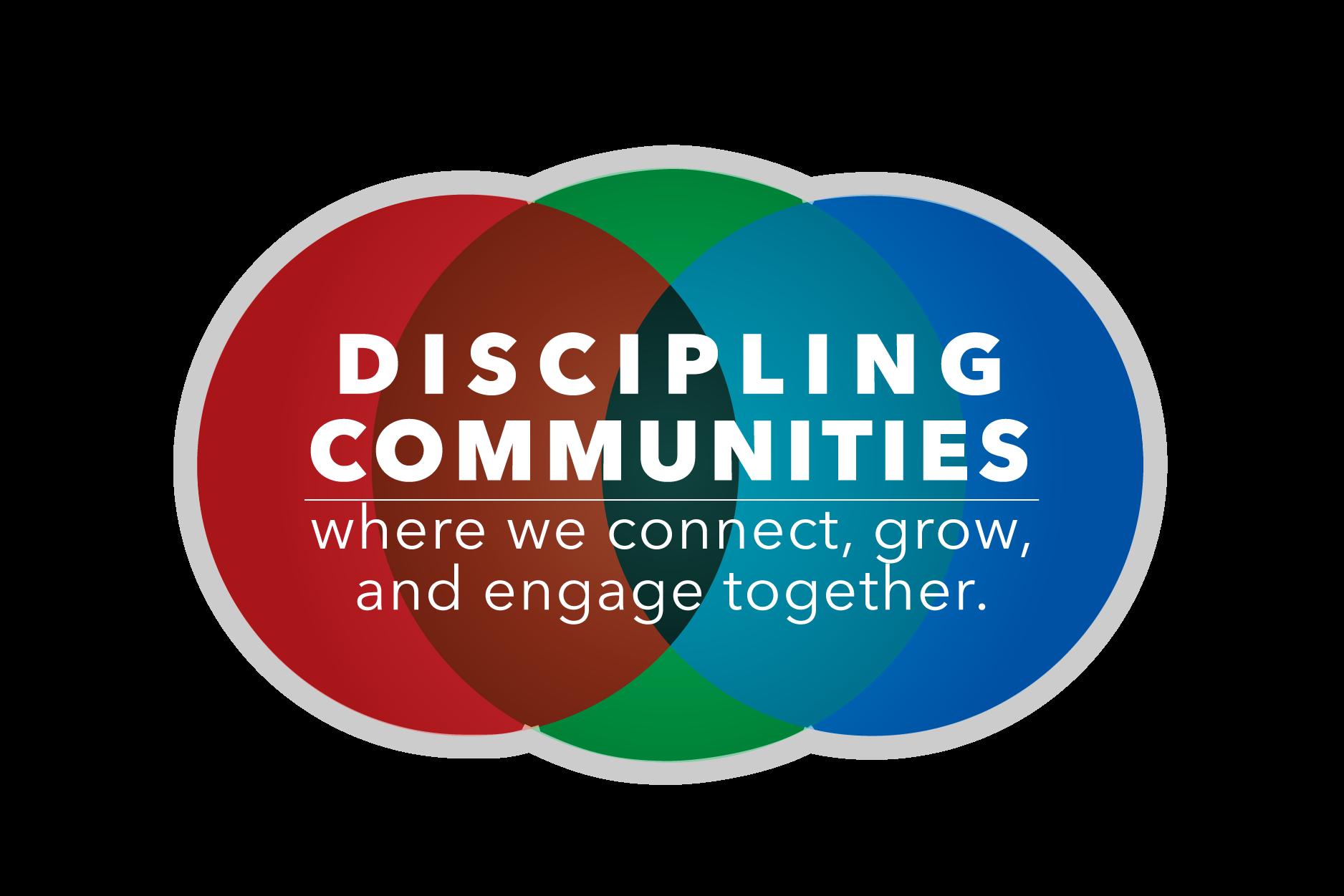 discipling communities logo3-01.png