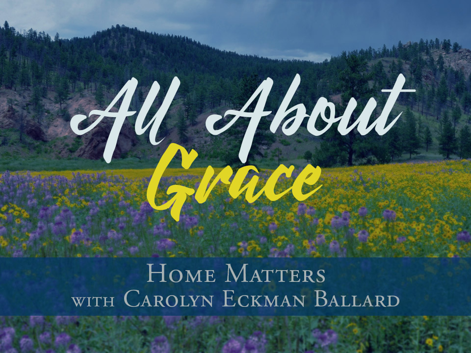 all about grace.jpg
