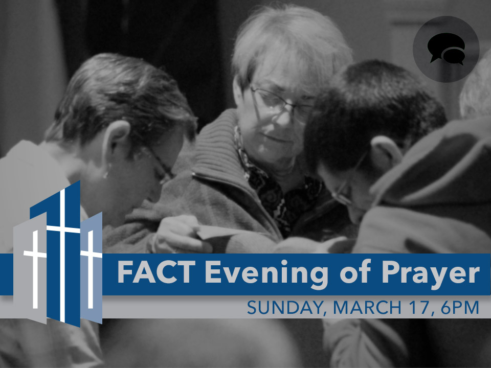 evening of prayer.jpg