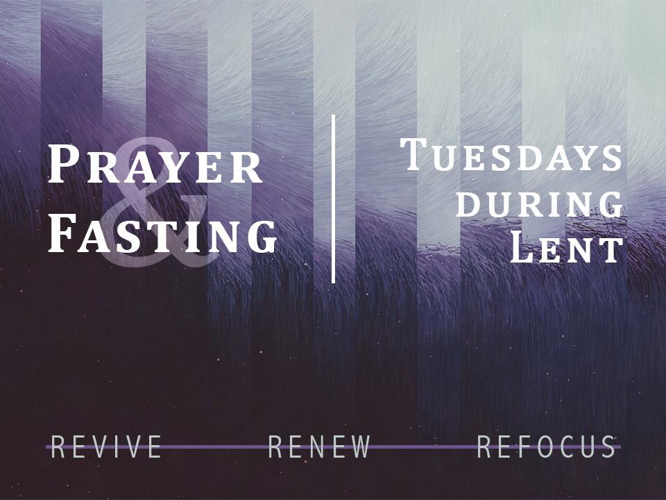 prayer and fasting.jpg