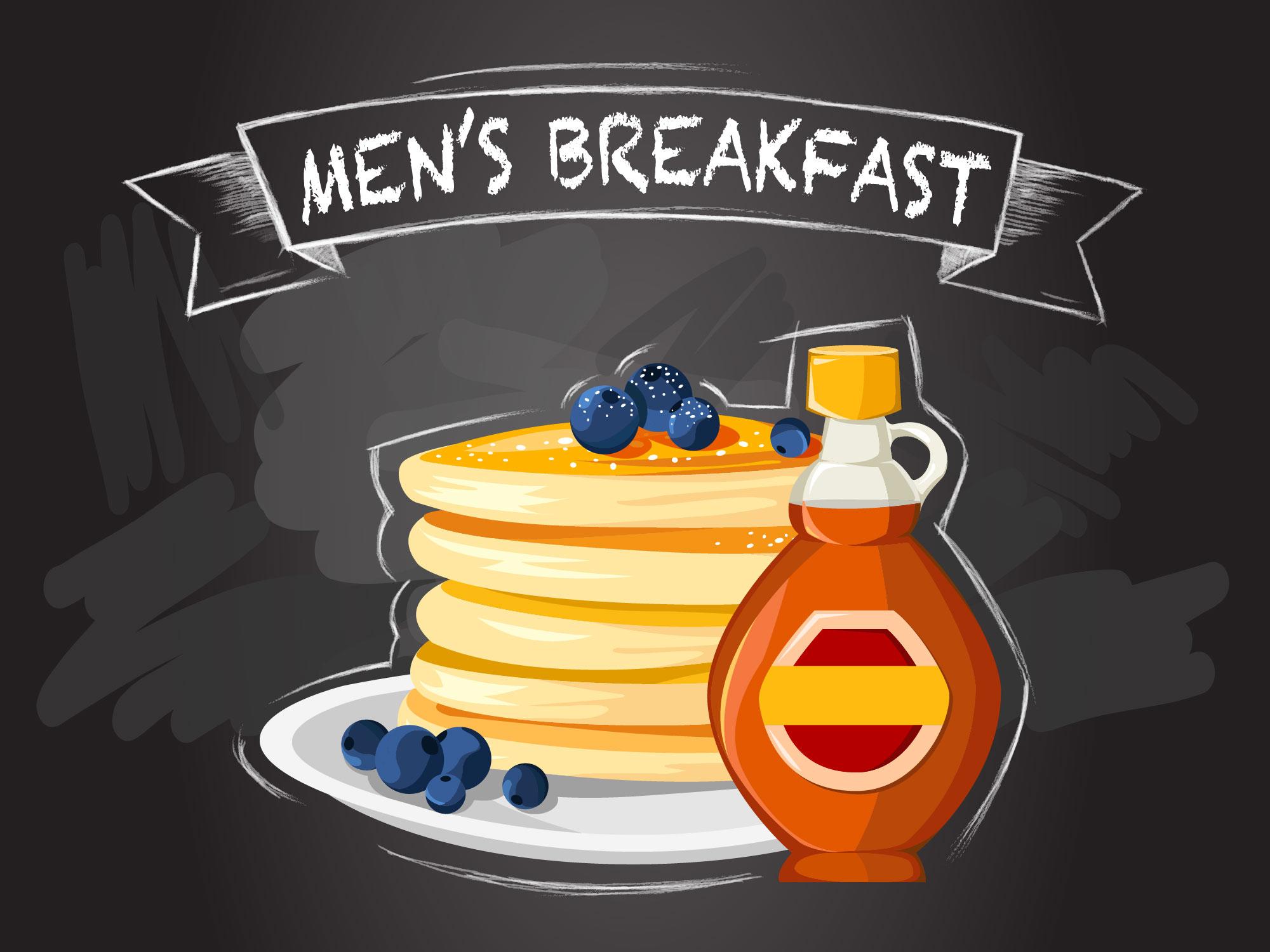 mens breakfast-01.jpg