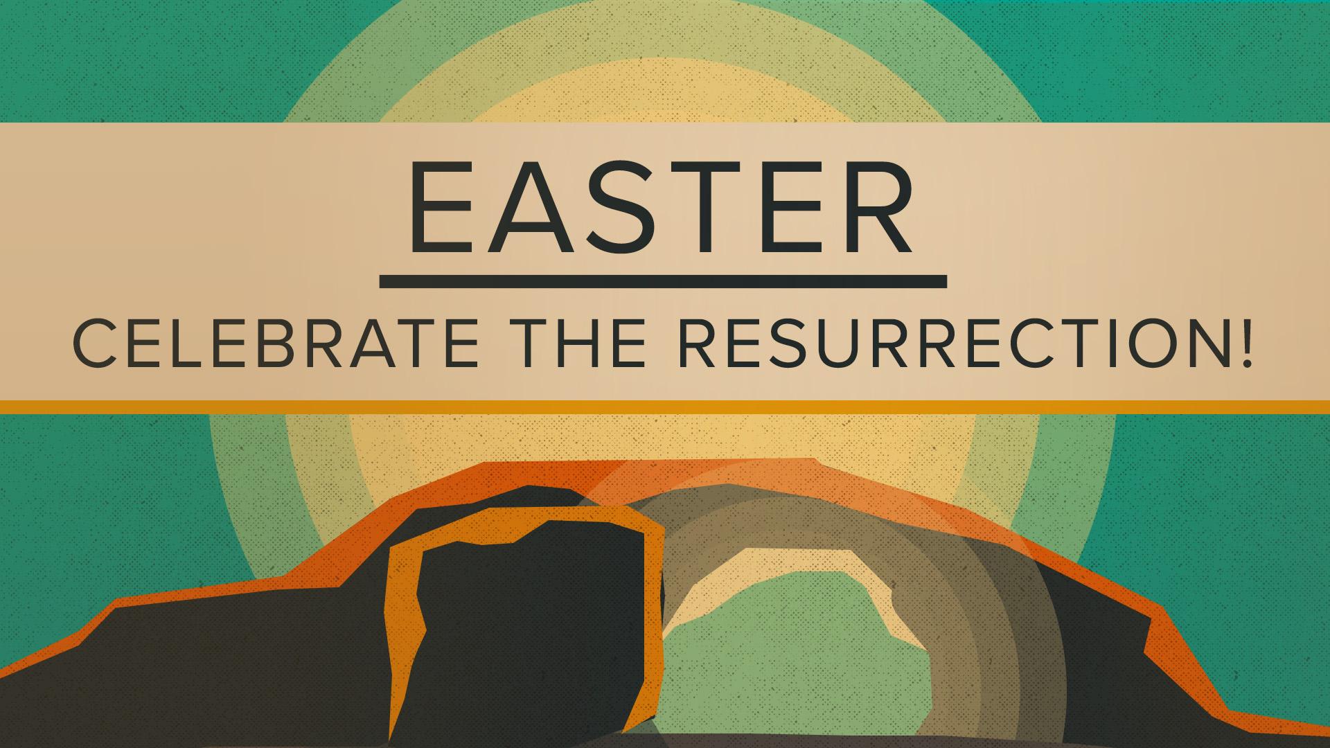 04-21-2019 Easter.jpg