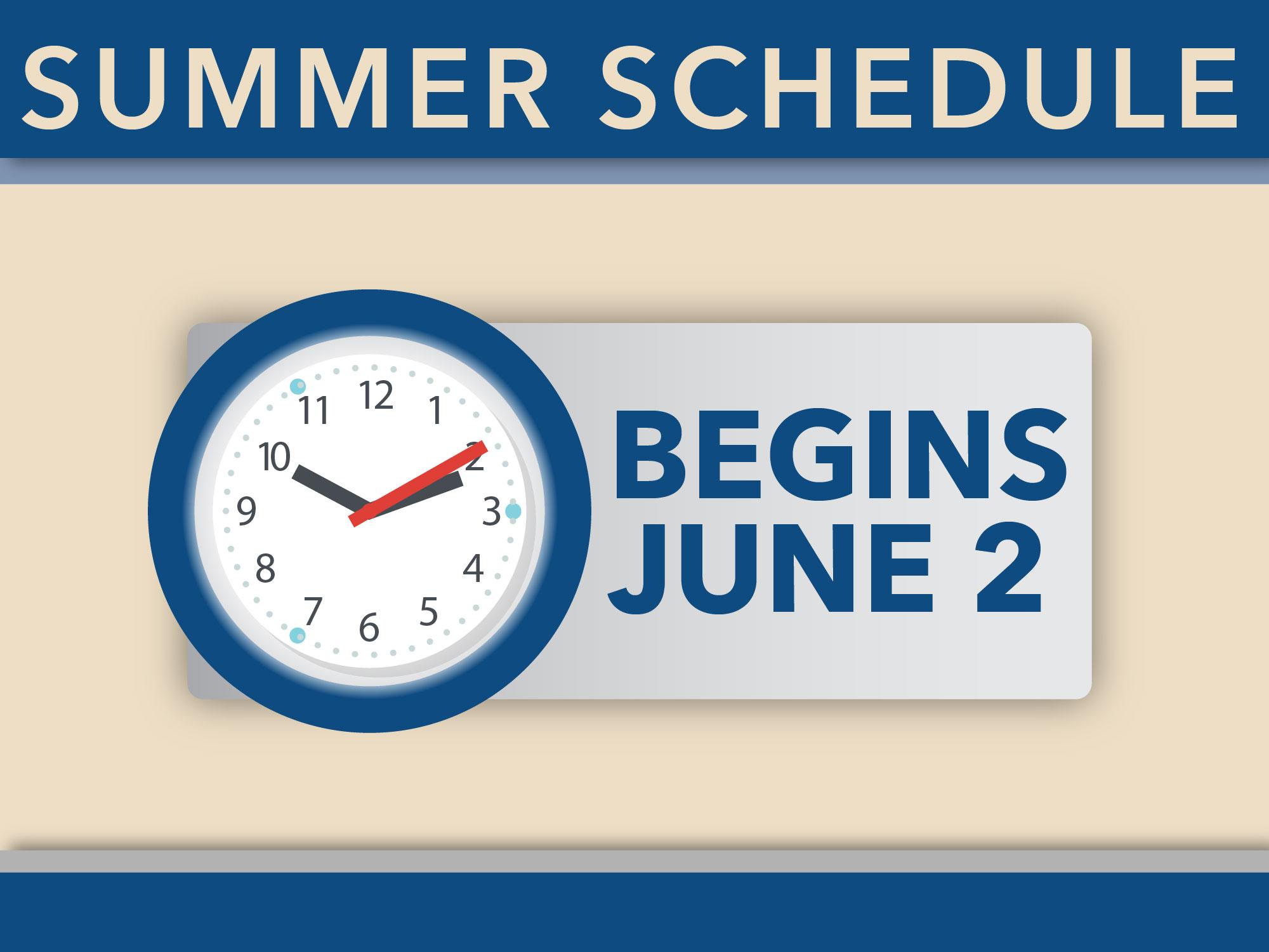summer schedule-01.jpg